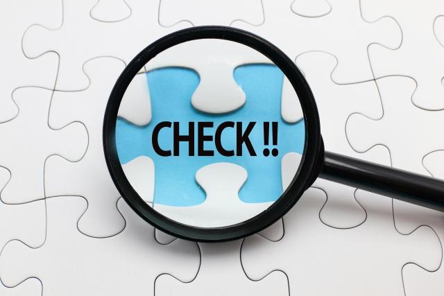 【令和3年度 介護報酬改定】管理者・サービス提供責任者の業務効率化 イメージ
