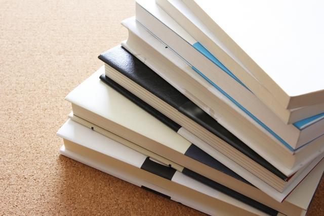 【令和3年 介護報酬改定】文書負担の軽減や手続きの効率化 イメージ